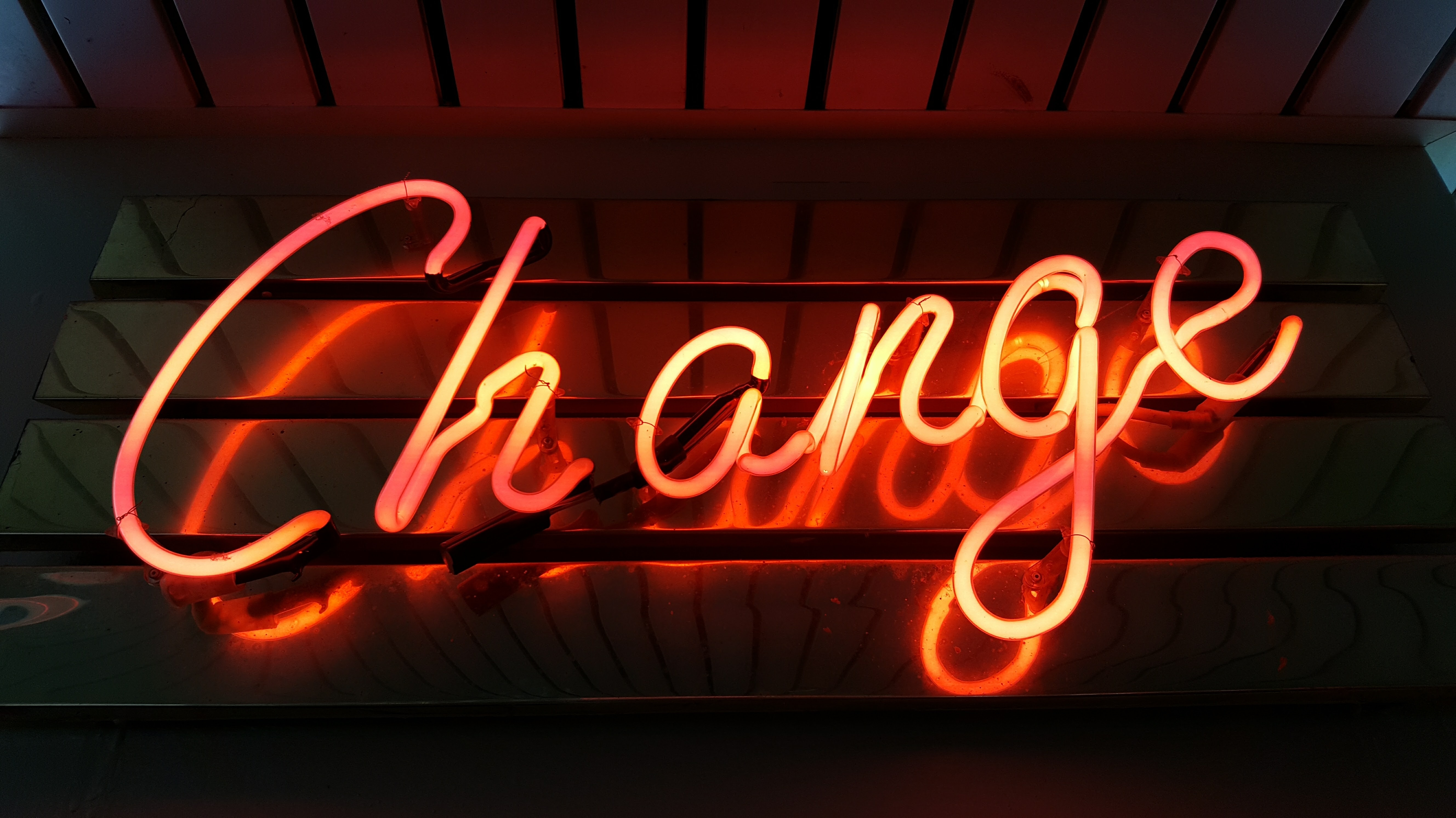 Formazione e Team Coaching: il gruppo per il cambiamento