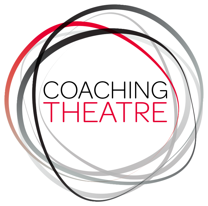 Coaching Theatre